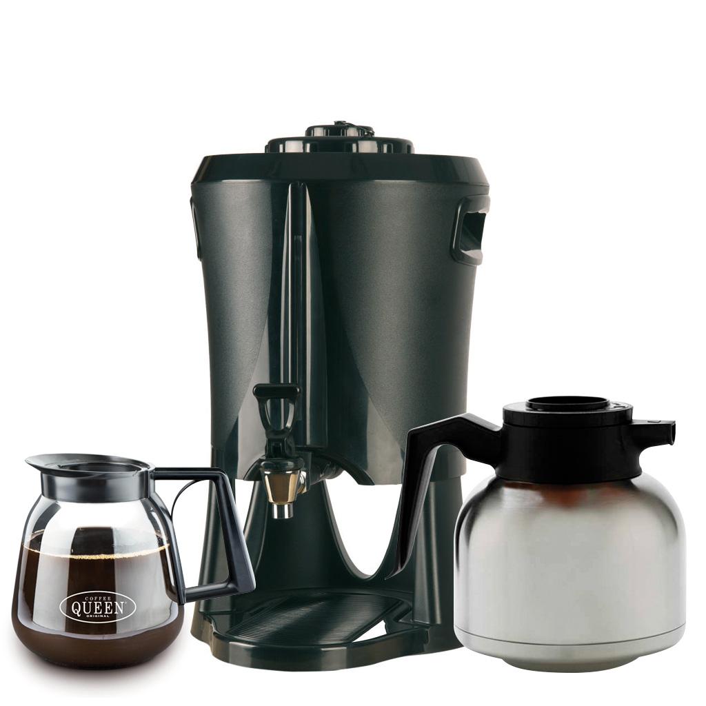 Аксесоари за машини за филтърно кафе