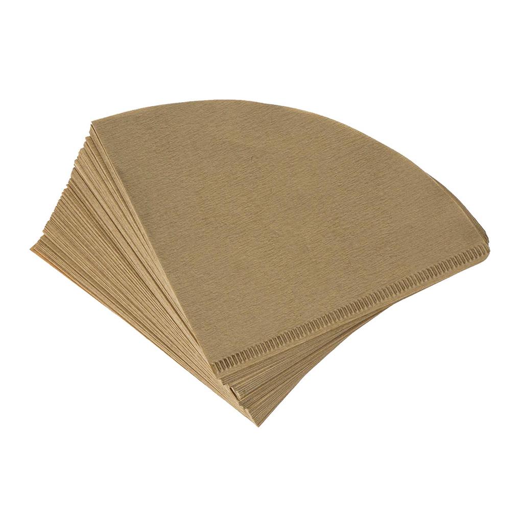 Belogia Хартиени филтри V01